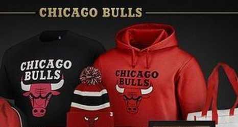 Chicago Bulls  Robert Horry has an interesting take on the  94 NBA Finals c4f8ede00