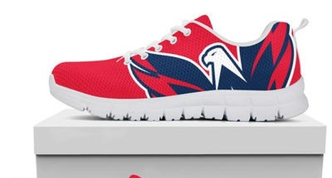 1f2f3341 Where to Buy These Capitals Shoes