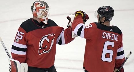 pretty nice 3ddf3 0252d Bye-week babies: How NHL's new break created bigger families ...