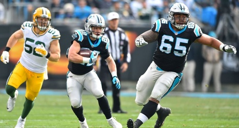 Panthers free agency 2018  Amini Silatolu re-signed to a one-year deal 38182d487