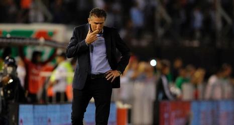 Diego Simeone Or Mauricio Pochettino Best For Argentina Claudio Caniggia