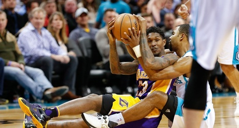 Lakers vs. Wizards Preview: Will Washington out-tank L.A.?