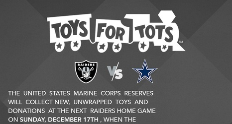 Offical Logo For Toys For Tots : Toys for tots collection box locations eldersburg md patch