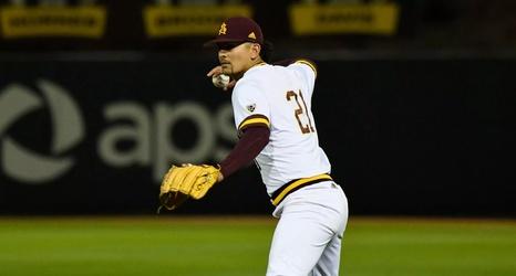 ASU Baseball: RPI Outlook