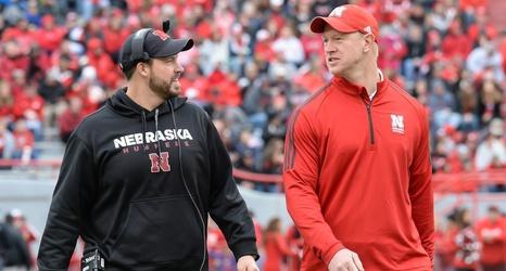 Nebraska Football Erik Chinander Needs To Succeed In 2020