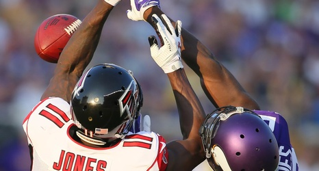 Minnesota Vikings 2019 Schedule: Dates, Opponents, Game