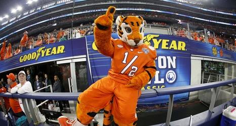 clemson tigers 2020 football schedule
