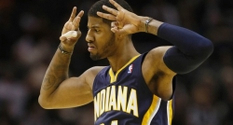 6c2e5d944 Pacers Links  Pacers define laser focus against Spurs