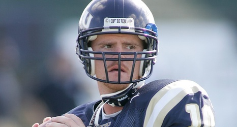Fiu Football 15th Anniversary Countdown No 8 Tabor Rallies Fiu