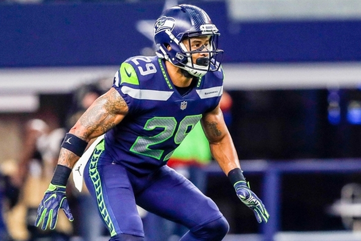 Seattle Seahawks 2018 NFL Draft tracker and highlights
