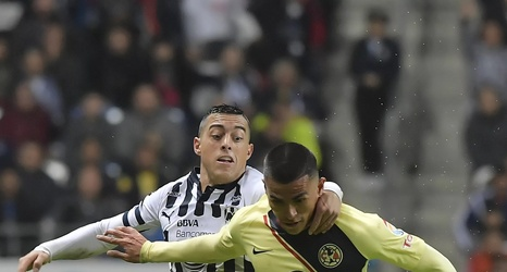 Club América v Monterrey: Preview, TV Schedule, and How to