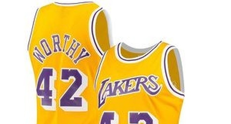 low priced 1cc84 57333 Los Angeles Lakers: Clyde Frazier has stinging words for ...