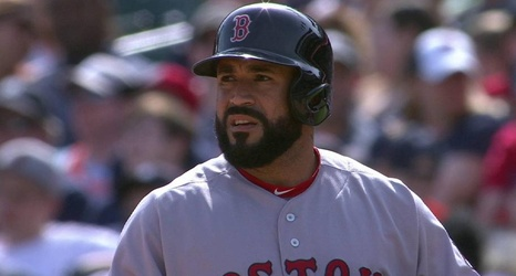 Sox Pick Up Porcello Rally Past Tigers