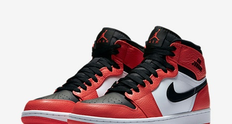 8467f33ead2 Air Jordan Release Dates 2017  A Comprehensive List Of Every Sneaker