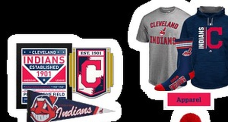 new styles 381d4 ac7ec Cleveland Indians Playoff History: 1997 ALCS, Game 3