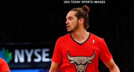 Chicago Bulls Christmas Jersey.Bulls Debate Short Sleeve Christmas Jerseys
