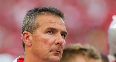 Cal football recruiting: Five star QB Tate Martell puts