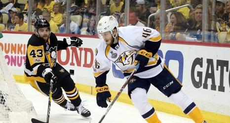 Pittsburgh Penguins Vs Nashville Predators 6 Start Time Live Stream Tv Info And More