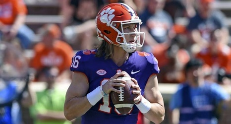 Preseason College Football Rankings 2019 Release Time For