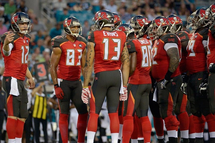 The Top 3 Draft Needs For The 2015 Tampa Bay Buccaneers cea99fc1f61