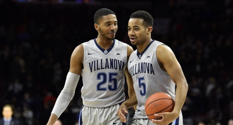 College Basketball Rankings Week 15 Usa Today Poll