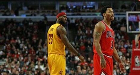 5dc62934a35 BDL s 2014-15 NBA Playoff Previews  Cleveland Cavaliers vs. Chicago Bulls  (Ball Don t Lie)
