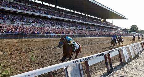 Gambling horse racing spread gambling addiction centres ontario