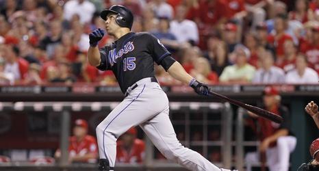 Carlos Beltran Will Not Manage New York Mets Despite Vacancy