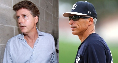 List of New York Yankees owners and executives