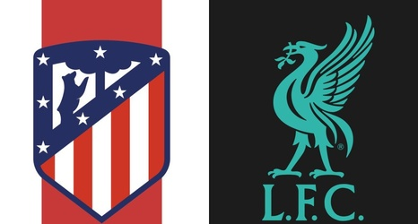 Atletico Madrid V Liverpool Away Ticket Sale Update