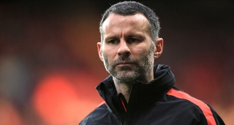 Ryan Giggs favourite to replace Steve Agnew as Middlesbrough