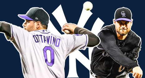 New York Yankees: How to go all-in on Adam Ottavino