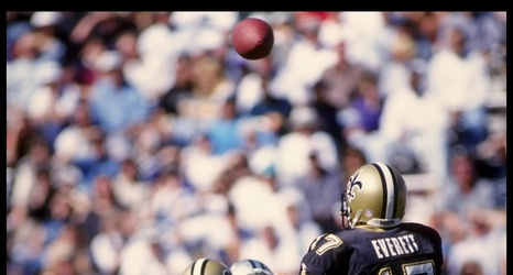1319e5b7 New Orleans Saints at Carolina Panthers: Series history and predictions