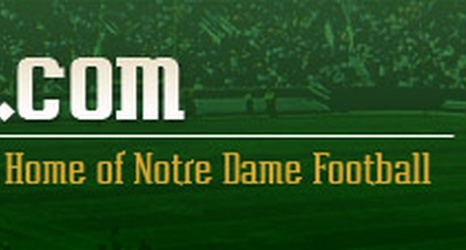 UHND 2013 Notre Dame Christmas Gift Guide