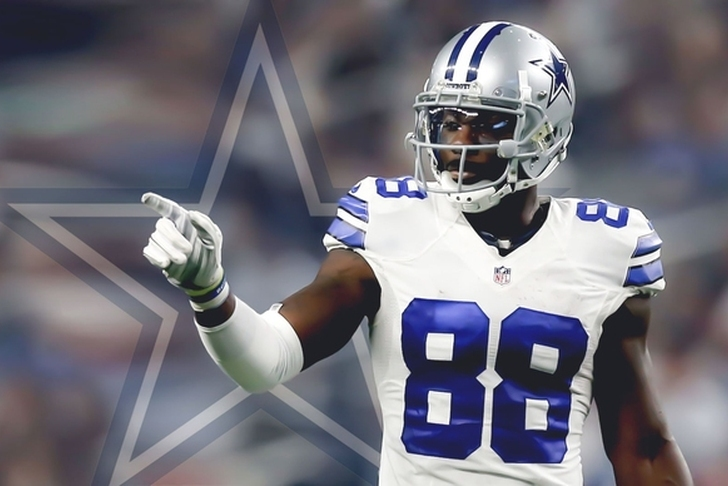 70bf9e18f 4 NFL Teams That Could Sign Former Cowboys WR Dez Bryant