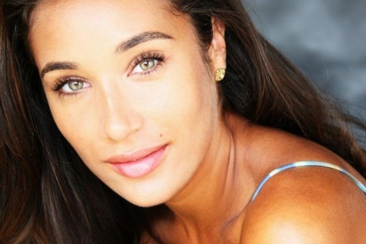 Angelina McCoy nude 449