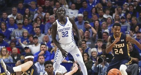 How To Watch Uk Basketball Play Troy Game Time Tv