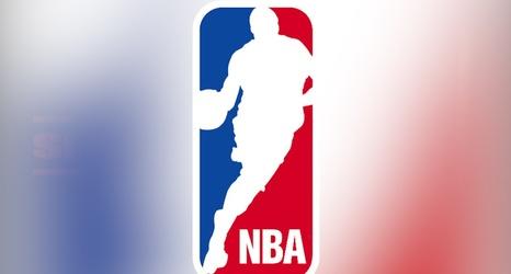 Kobe Bryant Should Be New Nba Logo