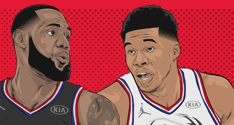 Nba All Star Game 2019 News Schedule Rosters Results