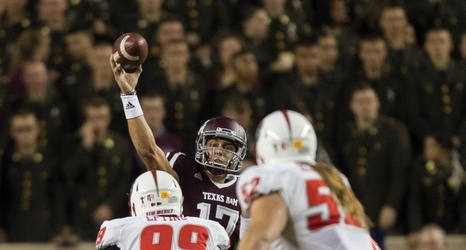 College Football Polls Oklahoma Is Consensus Pick At No 4 Texas