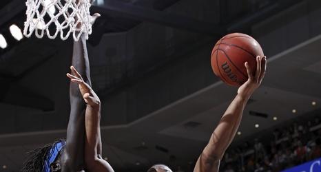 Auburn vs  South Carolina: College Basketball Game Preview