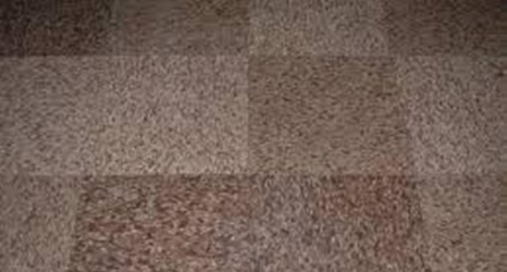 The Dangers Of Using Asbestos Floor Tiles