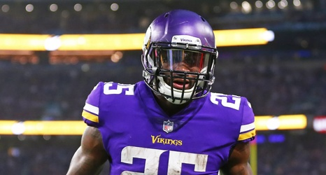 Do The Minnesota Vikings Have Any Potential Cap Casualties