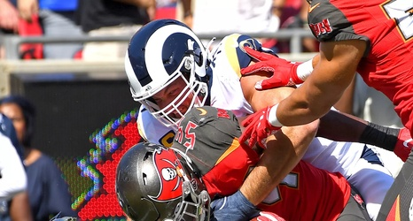 los angeles rams vs tampa bay buccaneers five rams to watch revisited chat sports