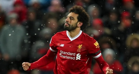 Crystal Palace vs  Liverpool: Team News, Preview, Live