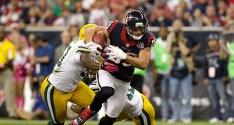The houston texans blueprint for winning free agency malvernweather Image collections