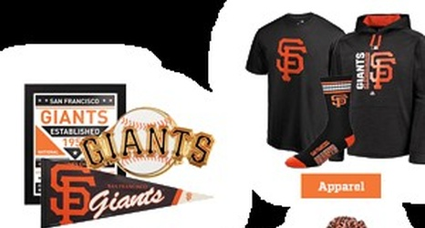 reputable site d8edb 0644c San Francisco Giants: Making the case for trading Andrew ...