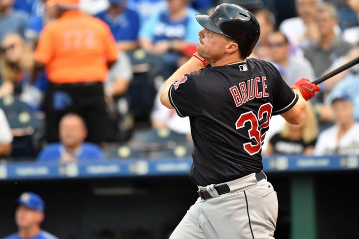 Cleveland Indians (19 and Counting) Are Streaking Toward October