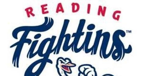 reading fightin phils player of the year jojo romero