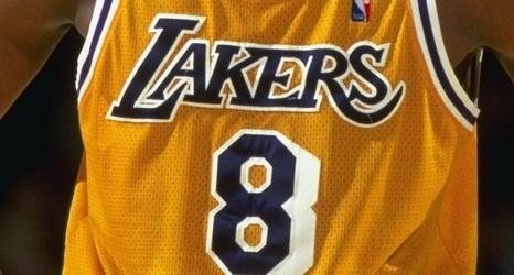 fc9dad35f Lakers Season Countdown  8 days